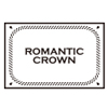 romanticcrown