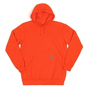 (K121) MIDWEIGHT HD PULLOVER-ORG