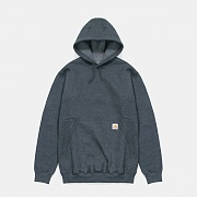 (K121) MIDWEIGHT HD PULLOVER-CHH