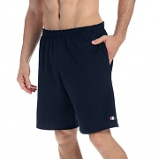 RUGBY SHORT-NVY