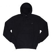 ULTIMATE SUPER HOOD-BLK