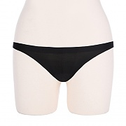BARREL SECRET SEAMLESS SHORTS-BLACK