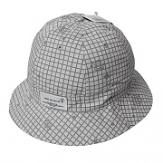 ENFORCER BUCKETHAT - LIGHTGREY MULTI(10819)