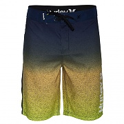 FLIGHT CORE 2 BOARDSHORT-45B (NEON GREEN)