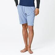 KONA BOARDSHORT-H.BLUE