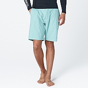 KONA BOARDSHORT-H.MINT