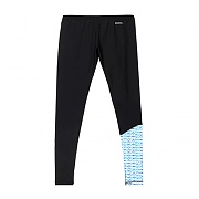 POINT WATER LEGGINGS-WAVE