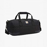 (20인치)LEGACY GEAR BAG-BLK