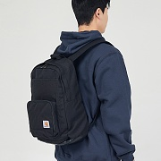 LEGACY CLASSIC WORKPACK-BLK