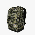 LEGACY D89 BACKPACK-DIGITAL CAMO