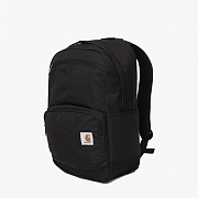LEGACY D89 BACKPACK-BLK