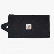 MEDIUM TOOL POUCH-BLK