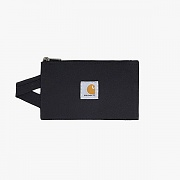 SMALL TOOL POUCH-BLK