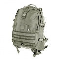 (7282) ROTHCO LARGE TRANSPORT PACK-FOLIAGE GREEN