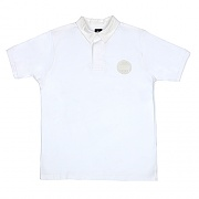 RANKING POLO-WHT