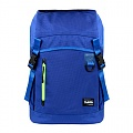 WISE 25L BACKPACK-ROYAL BLUE