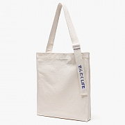SENTAKU LIFE SHOULDER&TOTE BAG (WHITE)