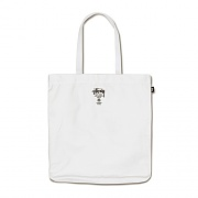 WORLD TOUR SU16 CANVAS TOTE-NATL