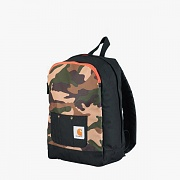 JUNIOR BIB POCKET PACK-CAMO PRINT