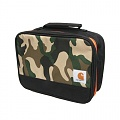 LUNCH BOX-CAMO PRINT