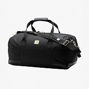 (23인치)LEGACY GEAR BAG-BLK