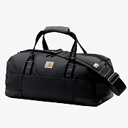 (30인치)LEGACY GEAR BAG-BLK