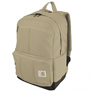 LEGACY D89 BACKPACK-KHAKI