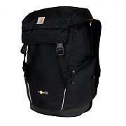 ELEMENT 2.0 TRANSPORT RUCK-BLK