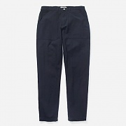 FW FATIGUE PANTS-NAVY