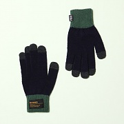 HERITAGE SMART GLOVE LE (NAVY)