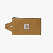 SMALL TOOL POUCH-BRN