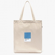 COLORS ECO BAG (BLUE)