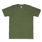CLASSIC JERSEY TEE-VINEYARD GREEN