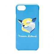 FOX INES LONGEVIAL IPHONE 6 CASE-BLUE