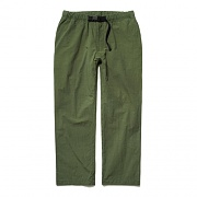 Ripstop Easy Pants Khaki