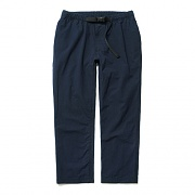 Ripstop Easy Pants Navy
