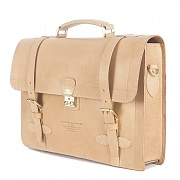 42# A-4 NAVIGATORS CASE - NATURAL