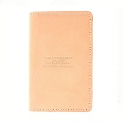 45# P N PASSPORT CASE