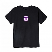 (163081492)IMMERSION TEE-BLK