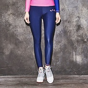 Skinny_BSR_WATER LEGGINGS_NAVY