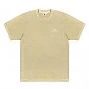 PIGMENT BASIC TALL TEE-TAN