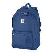 TRADE SERIES BACKPACK-BLUE