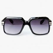 COI SUNGLASSES (BLACK)