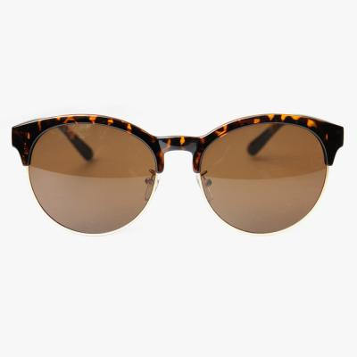 DAS SUNGLASSES (BROWN)