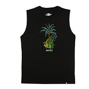 DB-011 -PALM TREE-