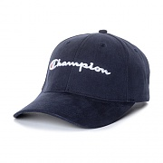CLASSIC TWILL HAT-NAVY