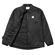 (I023247)BETA JACKET-BLK