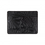 230# X CARD WALLET- ARTNUVO