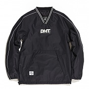 1718 DIMITO MIND JACKET D.BLACK