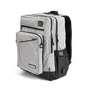 REVISITER MULTI BACKPACK ver.2 GRAY